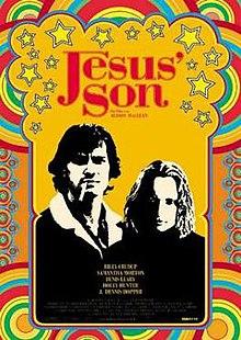 http://upload.wikimedia.org/wikipedia/en/thumb/9/95/Jesus_son_ver5.jpg/220px-Jesus_son_ver5.jpg