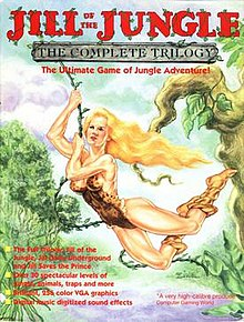 Jill of the Jungle Trilogy cover.jpg