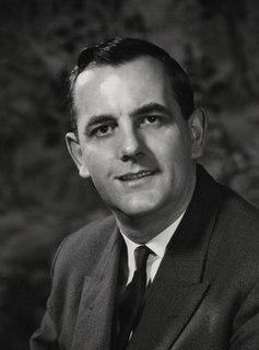 John Mason (meteorologist) British meteorologist