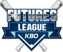 KBO Futures League.png