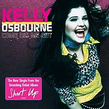 Kelly-Osbourne-Come-Dig-Me-Out-(cover).jpg