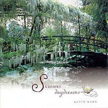 Summer Daydreams - Wikipedia
