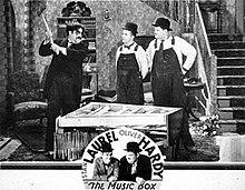 L & H Music Box 1932.jpg
