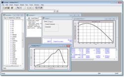 limdep software