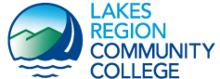 Lakes Region Community College logo.png