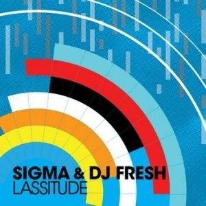 Lassitude (song) - Image: Lassitude