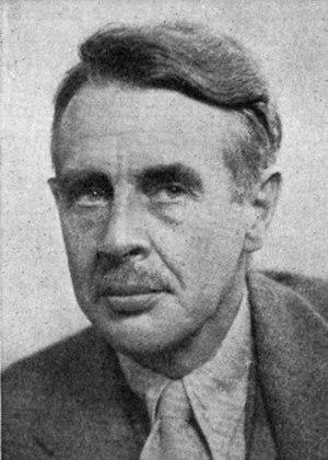 Leo Walmsley - Leo Walmsley