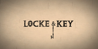 Picture of Locke & Key