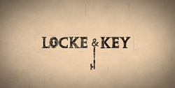 Locke & Key (TV series) Title Card.png