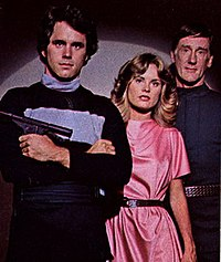 Logan's Run (TV series).jpg