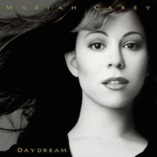 Mariah Carey - Daydream.png