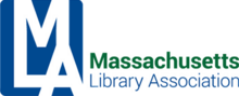 Massachusetts Library Association.png
