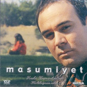 Masumiyet - Image: Masumiyet