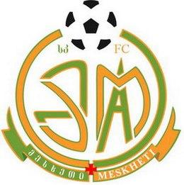 Resultado de imagem para FC Ameri Tbilisi