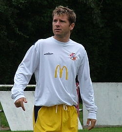 Michael Black V Chatham Town.jpg