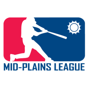 Mid-Plains League - Image: Mid plains league
