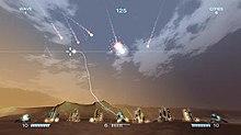 Missile Command - Wikipedia