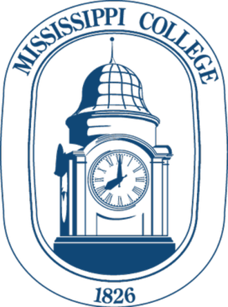 Mississippi College - Image: Mississippi College seal