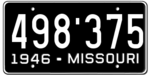 Missouri license plate 1946 graphic.png