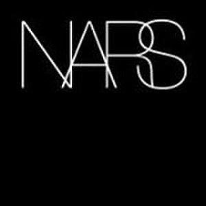 NARS Cosmetics - Image: NARS Cosmetics logo