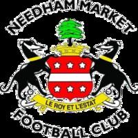 Needham Market FC.PNG