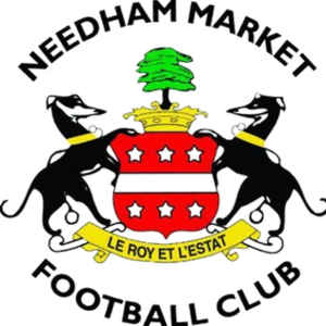 Needham Market F.C.