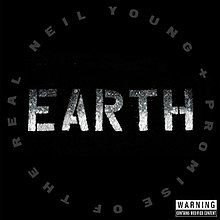[Image: 220px-Neil_Young_%26_Promise_of_the_Real...ver%29.jpg]