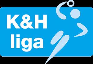 Nemzeti Bajnokság I (men's handball) - Image: Nemzeti Bajnokság I (men's handball)