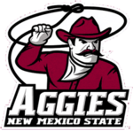 New Mexico State Aggies Wikipedia
