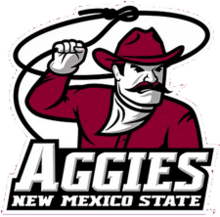 220px-NewMexicoStateAggies.png