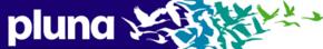 Nova PLUNA emblemo 2007.png