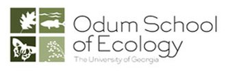 Odum School of Ecology - Image: Odum School of Ecology logo