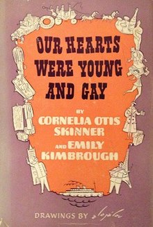Our Hearts Were Young and Gay (book).jpg
