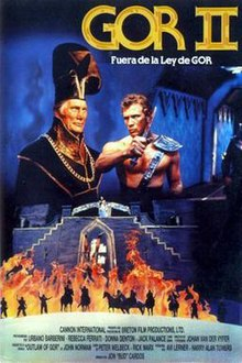 Outlaw of Gor (movie poster).jpg