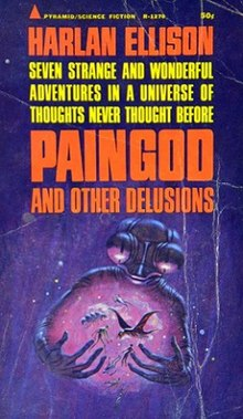 Paingod and Other Delusions (book cover).jpg