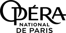 Paris Opera Ballet (Transparent) Logo.png