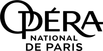 Paris Opera Ballet - Opéra national de Paris