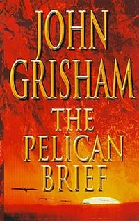 Pelican brief book cover.jpg