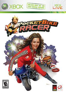 Pocketbike Racer Coverart.png