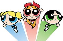 Powerpuff girls characters.jpg