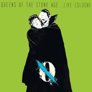 ...Like Cologne - Image: QOTSA Like Cologne cover