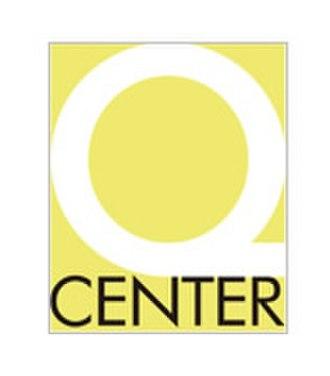 Q Center - Logo