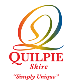 Quilpie Shire Logo.png