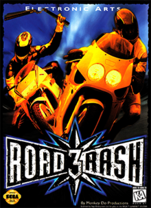 Road Rash 3 coverart.png