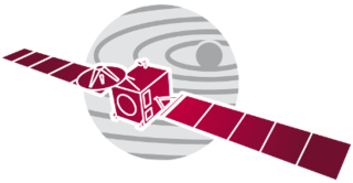 <i>Rosetta</i> (spacecraft) Cornerstone 3 mission in the Horizon 2000 programme; orbital reconnaissance of the periodic comet Churyumov–Gerasimenko