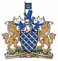 RoyalNovaScotiaInternationalTattooLogo.jpg