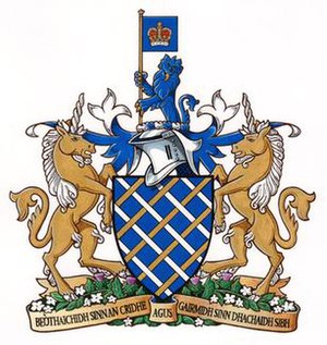 Royal Nova Scotia International Tattoo - Image: Royal Nova Scotia International Tattoo Logo