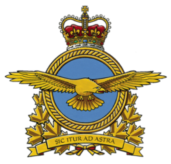 Royal Canadian Air Force Badge.png