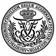 Royal Danish Academy of Fine Arts Logo.jpg