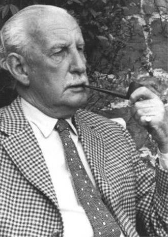 Rupert Hart-Davis - Rupert Hart-Davis